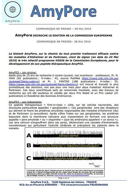 AmyPore_Communiqué_4_Juin_PNG
